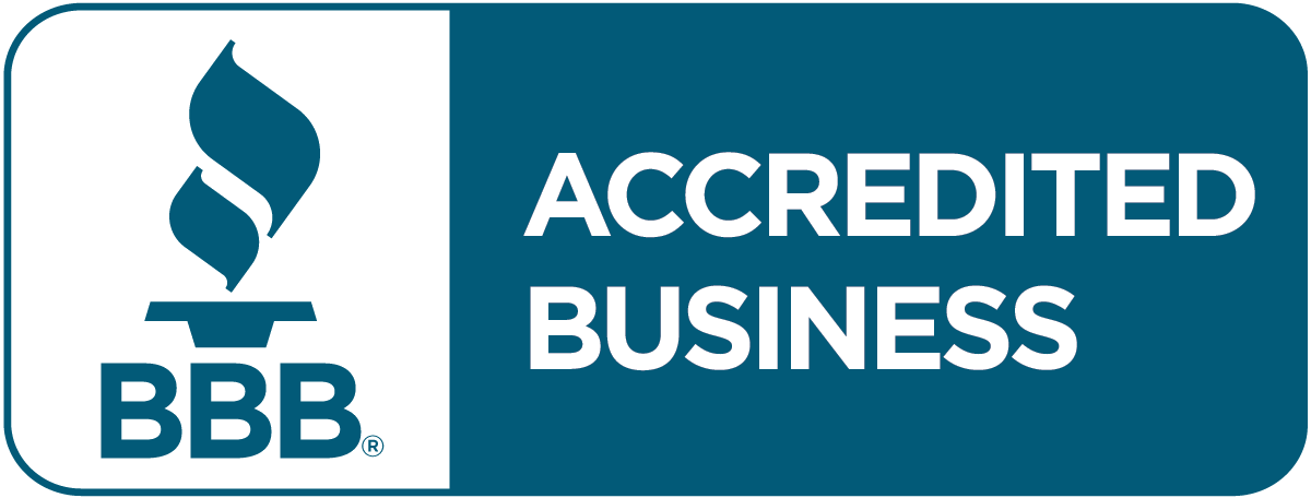 Gordon H. Lenz & Associates BBB Business Review