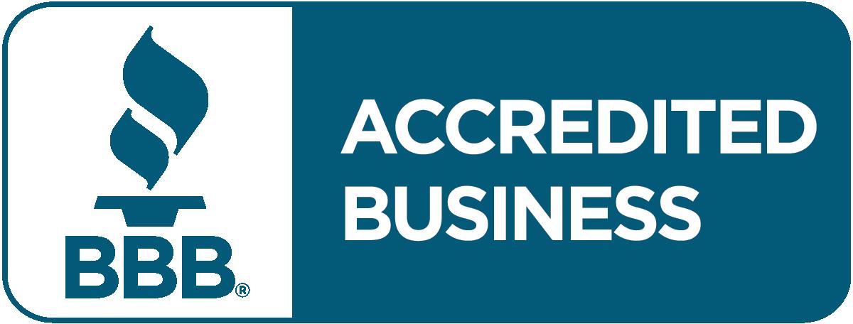 Gordon H. Lenz & Associates BBB Business Review
